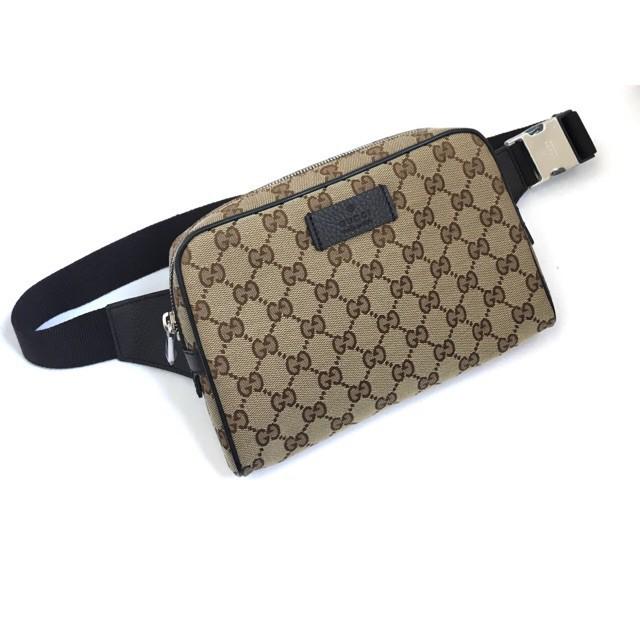 new 🎉 New Gucci Belt Bag