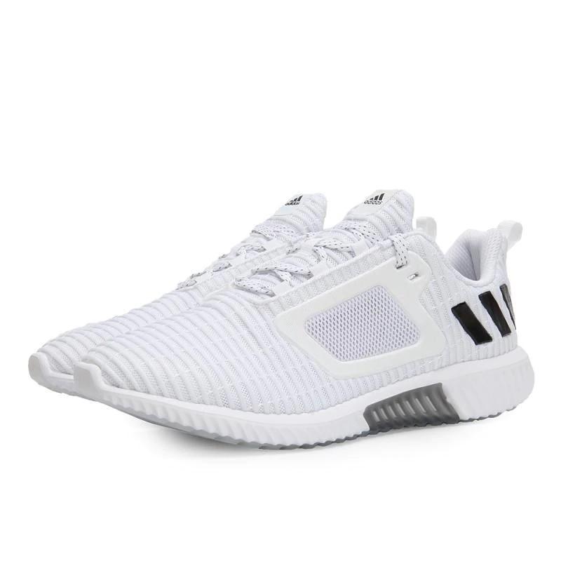 the latest e0cd5 52fdc ราคาดีที่สุด รองเท้าผ้าใบสำหรับวิ่งสำหรับผู้ชาย Adidas ...