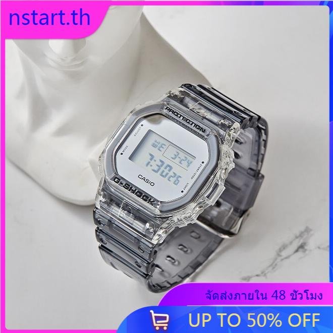 ทํา g นาฬิกา ความ วิธี shock สะอาด G