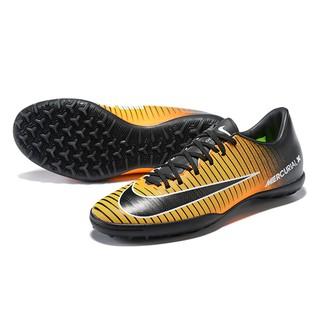 1824332480 ราคาถูกที่สุด NIke Mercurial Superfly V TF SIZE 32-45รองเท้าสตั๊ด  รองเท้าฟุตบอลรุ่นใหม่ รองเท้าฟุตซอล รองเท้าฟุตบอลเยาวชน ส่วนลด - เท่านั้น  ฿571
