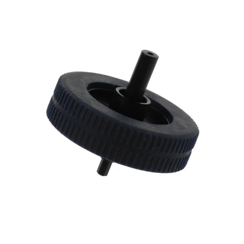 Mouse Roller for Logitech M275 M280 M330 Mouse Roller Accessories