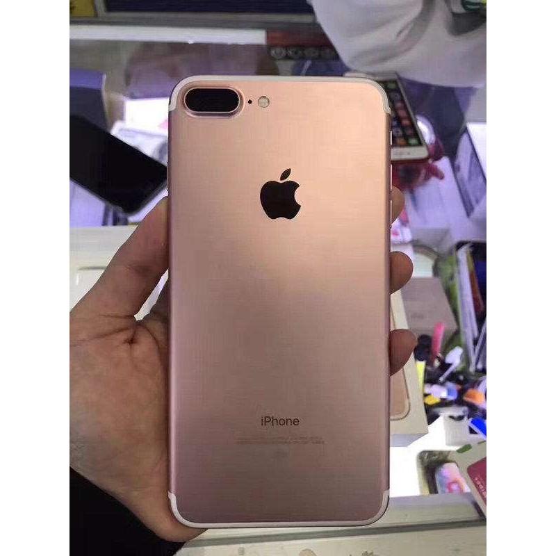 ไอโฟน7พลัสมือสอง แท้ Apple Iphone 7 Plus มือสอง มือ2 ไอโฟน7พลัสมือ2 โทรศัพท์มือถือ มือสอง Iphone7plus มือสอง CC