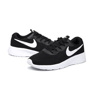 los angeles e8be7 6c1d2 Nike Roshe Run One london รองเท้ากีฬาสำหรับผู้ชายและผู้หญิง