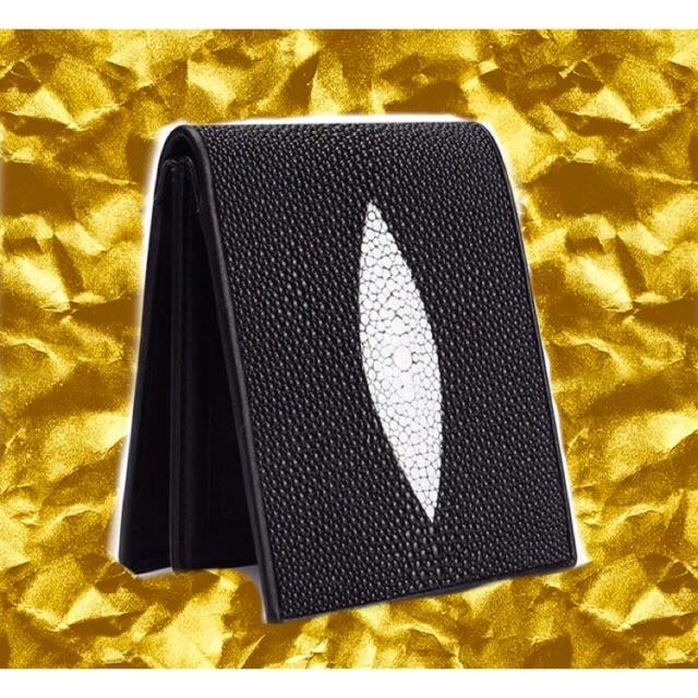 กระเป๋าสตางค์ DEVY (เดวี่) ราคาป้าย 2080฿ กระเป๋า กล่อง การ์ดกระดาษ อุปกรณ์ครบ