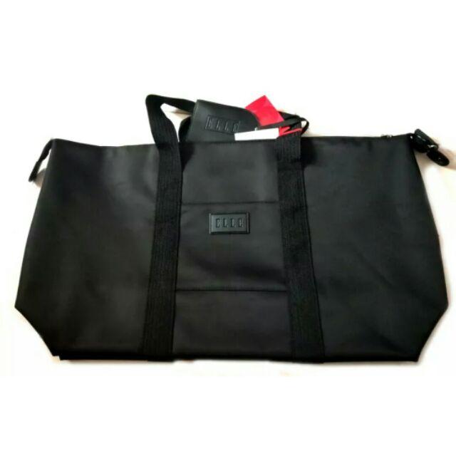 กระเป๋าเดินทางแบบหิ้ว ELLE