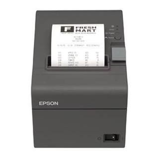 ซื้อเลย Epson Tm-T82 Printer Driver Download วิธีการซื้อ