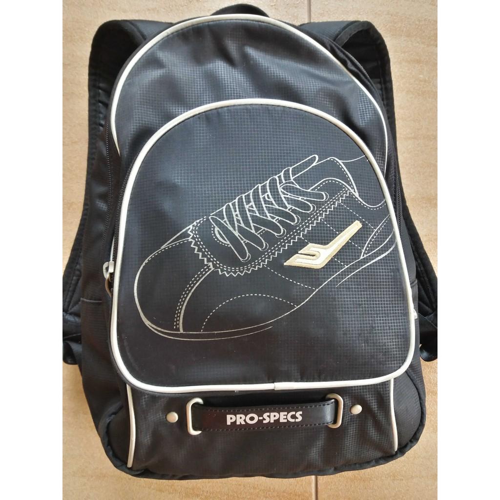 กระเป๋าเป้ ProSpecs มือสอง