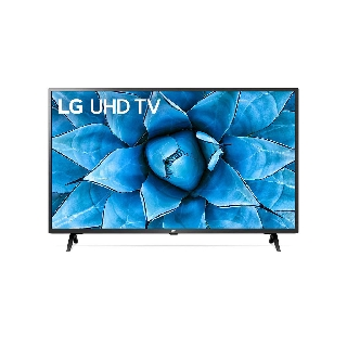 "LG 43"" UN7300 UHD 4K Smart TV รุ่น 43UN7300"