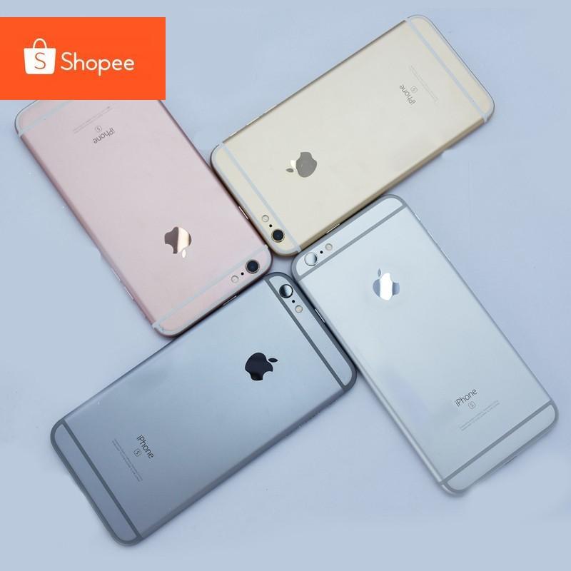 11.11apple iphone 6splusโทรศัพท์มือถือ  apple ไอโฟน ไอโฟน6s พลัส