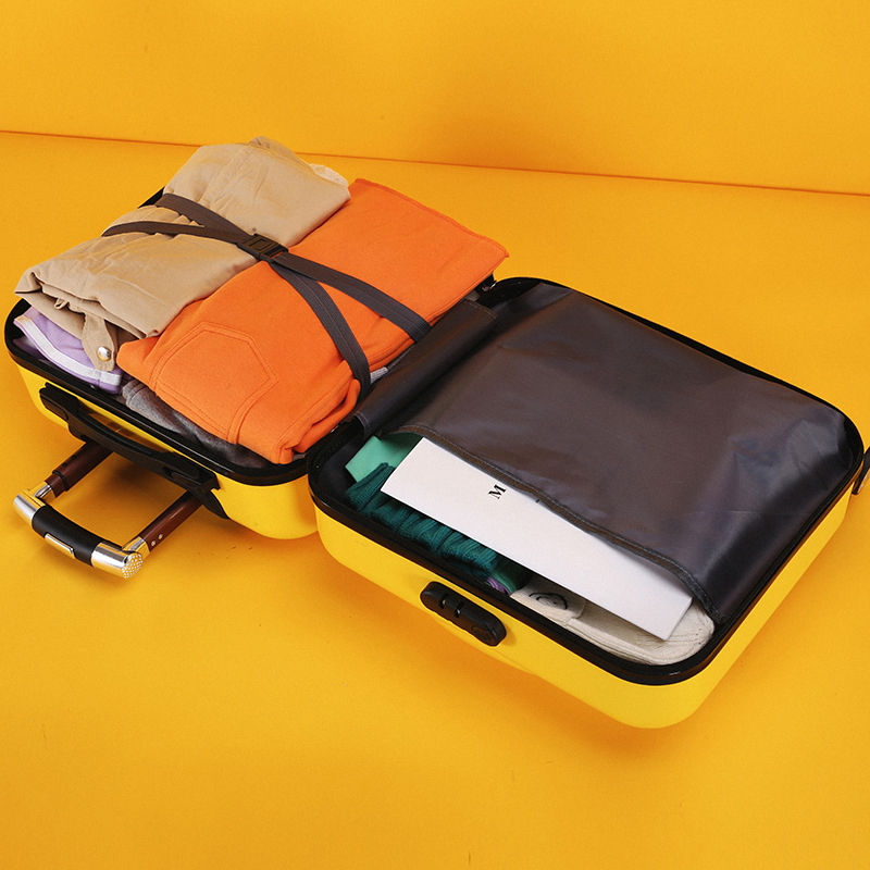 """ㇽ"""" กล่องกระเป๋าการ์ตูนประเภทกระเป๋านักเรียน  กล่องเดินทางเด็ก กระเป๋าเดินทางสำหรับเด็กกระเป๋าเดินทางสำหรับเด็กประถมสำหรั"""