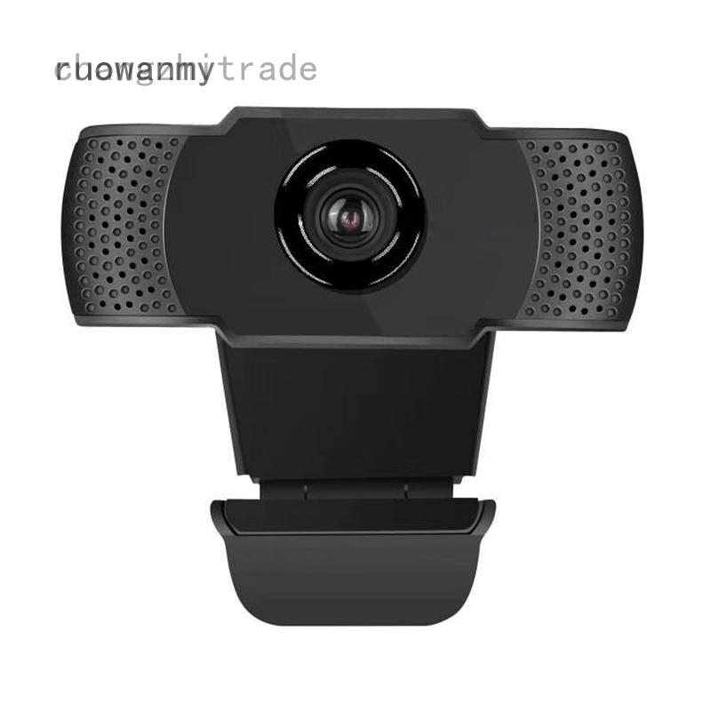 กล้องเว็บแคม usb 2 . 0 logitech c 920 c 270 aoni a 30 c 33 hd อุปกรณ์เสริมสําหรับคอมพิวเตอร์