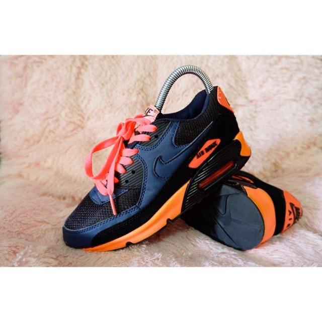 Nike air max 90 ของแท้