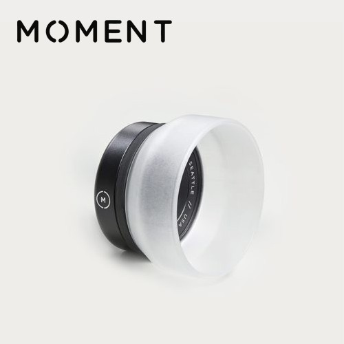 Moment 10x Macro Lens M-series (Imported)