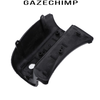 [GAZECHIMP] NEW For Canon 760D 750D Front Cover Grip Rubber Camera Repair Part Unit