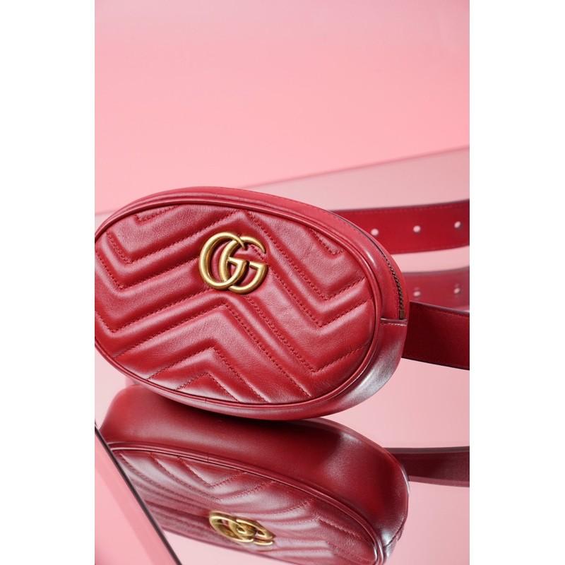 กระเป๋า Gucci belt bag