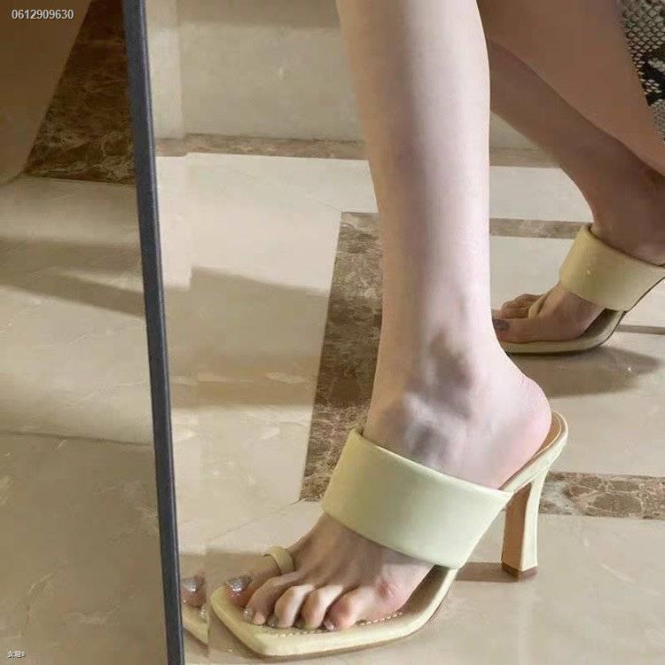 ▣ﺴ▩รองเท้าแฟชั่นผู้หญิง รองเท้าผ้าใบแฟชั่นผู้หญิง รองเท้าส้นสูงไซส์ใหญ่ รองเท้าส้นสูงเด็กผู้หญิง รองเท้าคัชชูผู้หญิง 43
