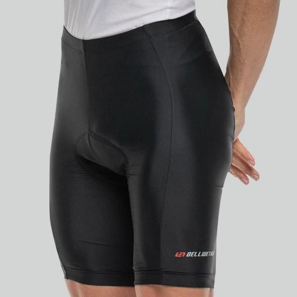 กางเกงจักรยาน Bellwether O2 Shorts