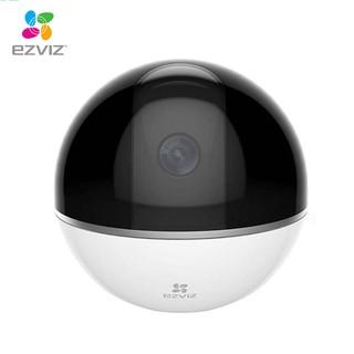 Ezviz กล้องวงจรปิด รุ่น C6T Mini360 Plus 1080P Full HD Indoor Wi-Fi PT Camera