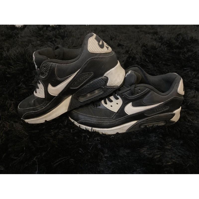 Nike Air Max 90 ❤️ ของแท้ สภาพดี