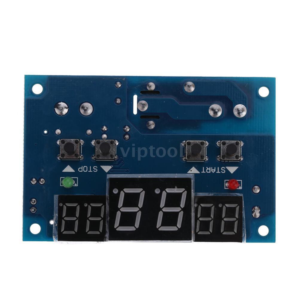 5PCS X NTR4501N SOT-23 ON