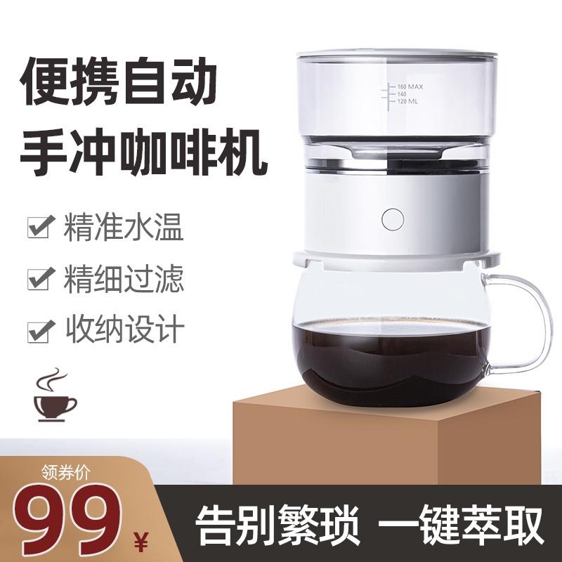 เครื่องทำกาแฟเครื่องทำกาแฟเครื่องทำกาแฟเครื่องทำกาแฟ----