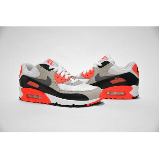Nike air max 90 แท้🔥