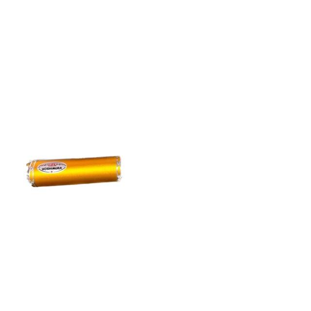 ✌▣✴ท่อสูตร ท่อผ่า โยชิมูระ เวฟ WAVE ทุกรุ่น ดรีมซูเปอร์คัพ Click Mio MSX SCOOPY ยิงทราย คอท่อ 28mออก40m❗️
