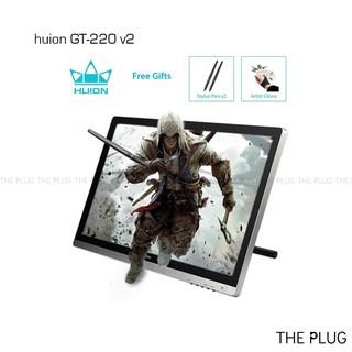 สถานที่จำหน่าย Huion H610 Pro เปรียบเทียบราคาเพื่อประหยัด