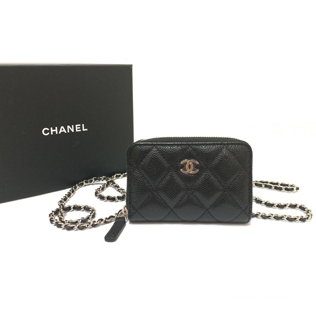 Chanel woc ของแท้ 100% [ส่งฟรี]