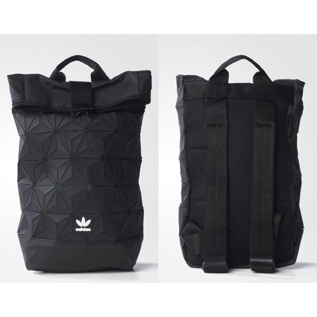 Adidas issey /adidas urban backpack