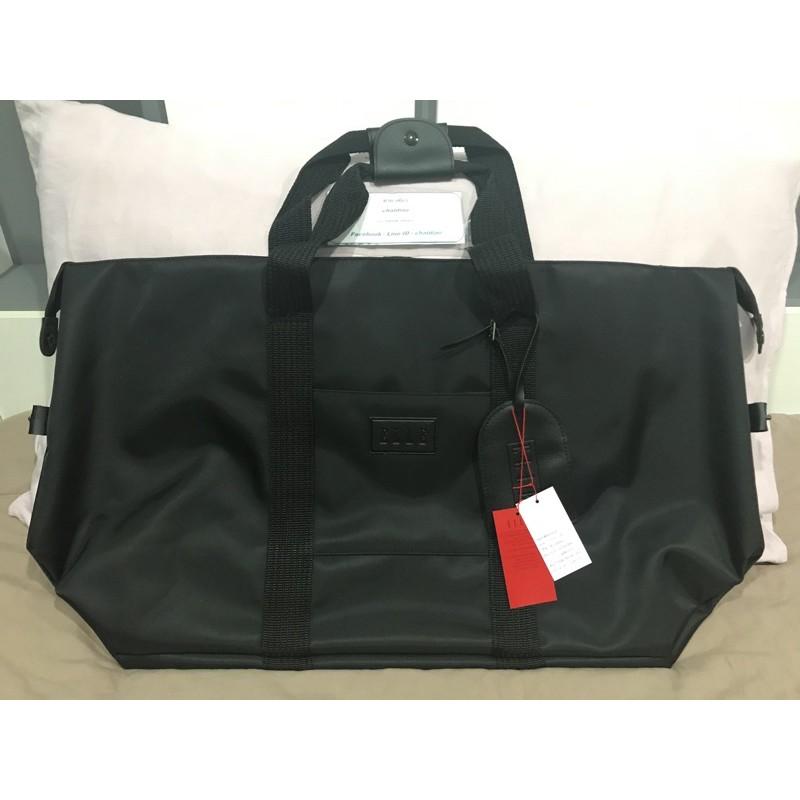 กระเป๋าเดินทาง ELLE ของแท้ ใหม่