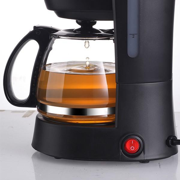 ✅✅✅✻❁❂เครื่องชงกาแฟ เครื่องทำกาแฟสด เครื่องชงกาแฟสด เครื่องทำกาแฟ อุปกรณ์ร้านกาแฟ ที่ชงกาแฟ อุปกรณ์ชงกาแฟ รุ่น Chi-0003