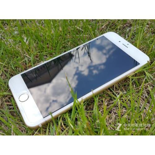 iPhone 6s 64GB  RefurbishedApple iphone 6 PLUS 16G  99%New ของแท้ 100% iphone 6PLUS iphone6 Plus iphone6plus apple6pl