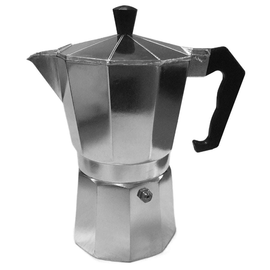 ❡⊙❡หม้อต้มกาแฟสด เครื่องชงกาแฟ มอคค่า กาต้มกาแฟสด เครื่องชงกาแฟสด เครื่องทำกาแฟ แบบปิคนิคพกพา วินเทจ Ma chérie⚡️