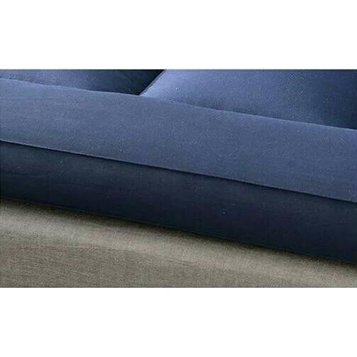 ที่นอน topper topper 5 ฟุต topper สีกลม มีขนาด 3.5 ฟุต 5 ฟุต 6 ฟุต ให้เลือกตามขนาดเตียงครับ
