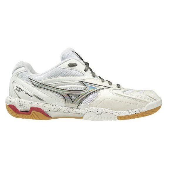 MIZUNO รองเท้าแบดมินตันWAVE FANG PRO ( 71GA170001 )