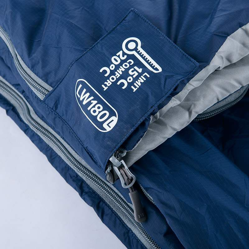 【ถุงนอน Naturehike】NatureHike ถุงนอนขนาดเล็กในร่ม Four Seasons ถุงนอนสำหรับผู้ใหญ่เดินทางกลางแจ้งตั้งแคมป์ฤดูร้อนและฤ