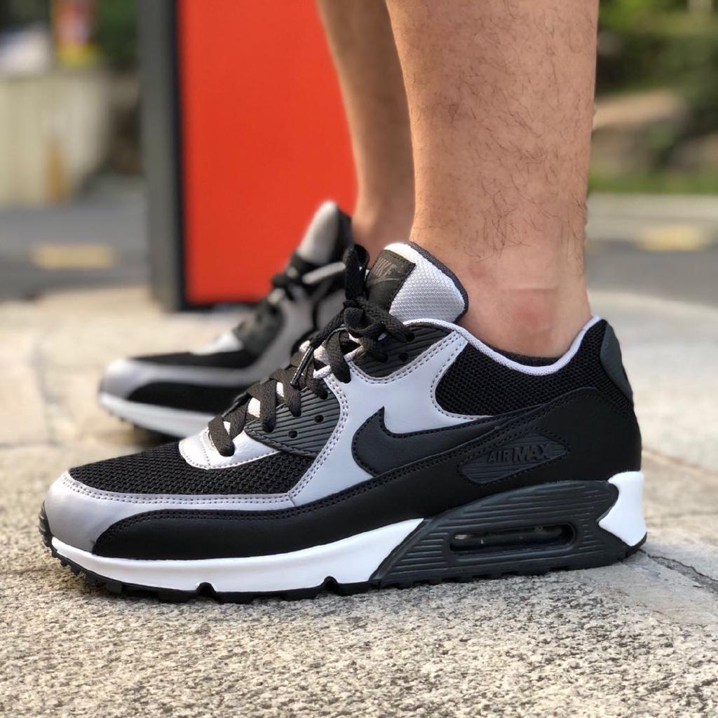 Air Max 90 Nike Max 90 รองเท้าวิ่ง