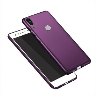 Review Full Cover Asus Zenfone Max Pro M1 ZB601KL ZB602KL 4 Max ZC520KL ZC554KL ZA550KL ZE620KL ZS620KL Hard Plastic Phone Case
