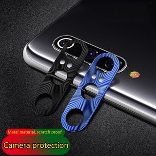Review Xiaomi Mi 8 9 A3 9T Pro mix3 Mix 3 mi8 mi9 t SE lite mi9t Back Camera Lens Screen Protector Metal Protective Cover Case