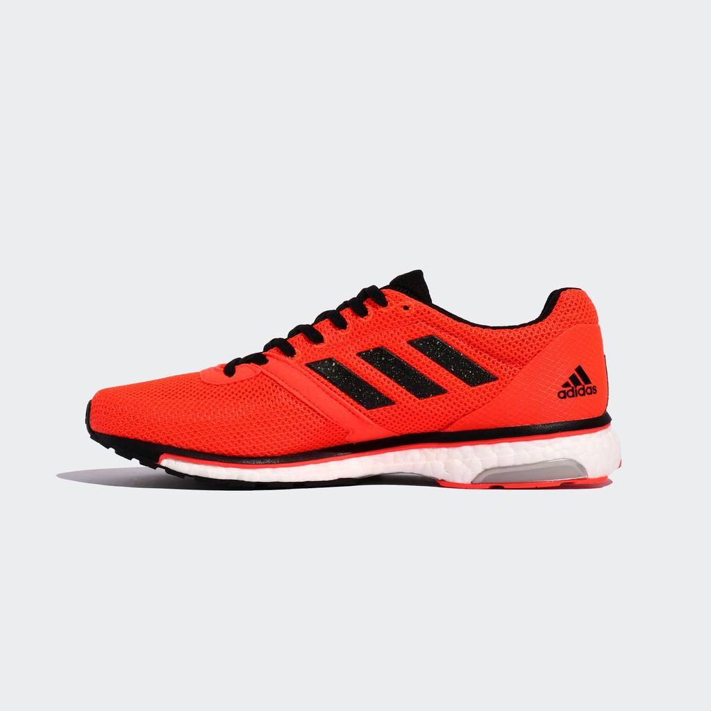 🚀จุด100%🚀🚀**ตัวพิเศษ Japan** Adidas Adizero Japan 4m (EE1464) (สินค้าลิขสิทธิ์แท้ Adidas)