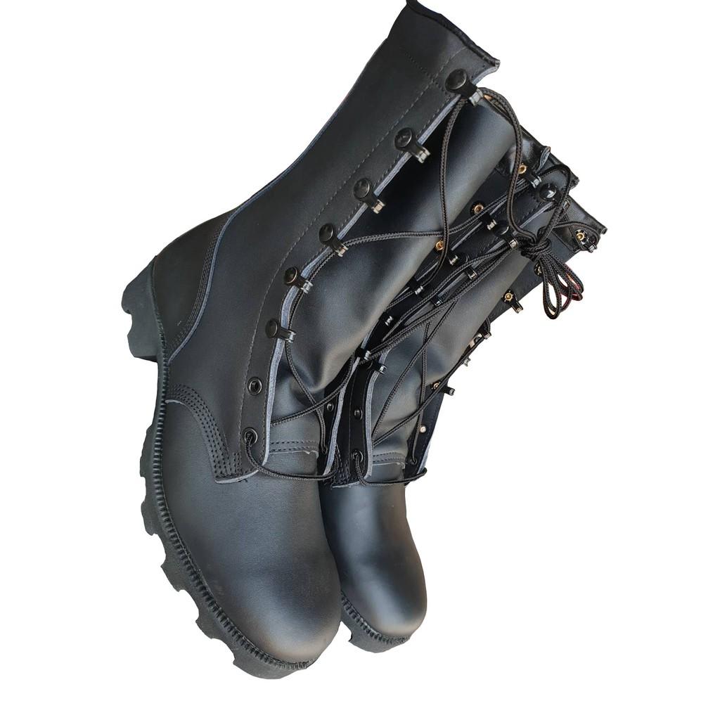 รองเท้าคอมแบท รองเท้าเดินป่า รองเท้าทหาร ALTAMA US แท้