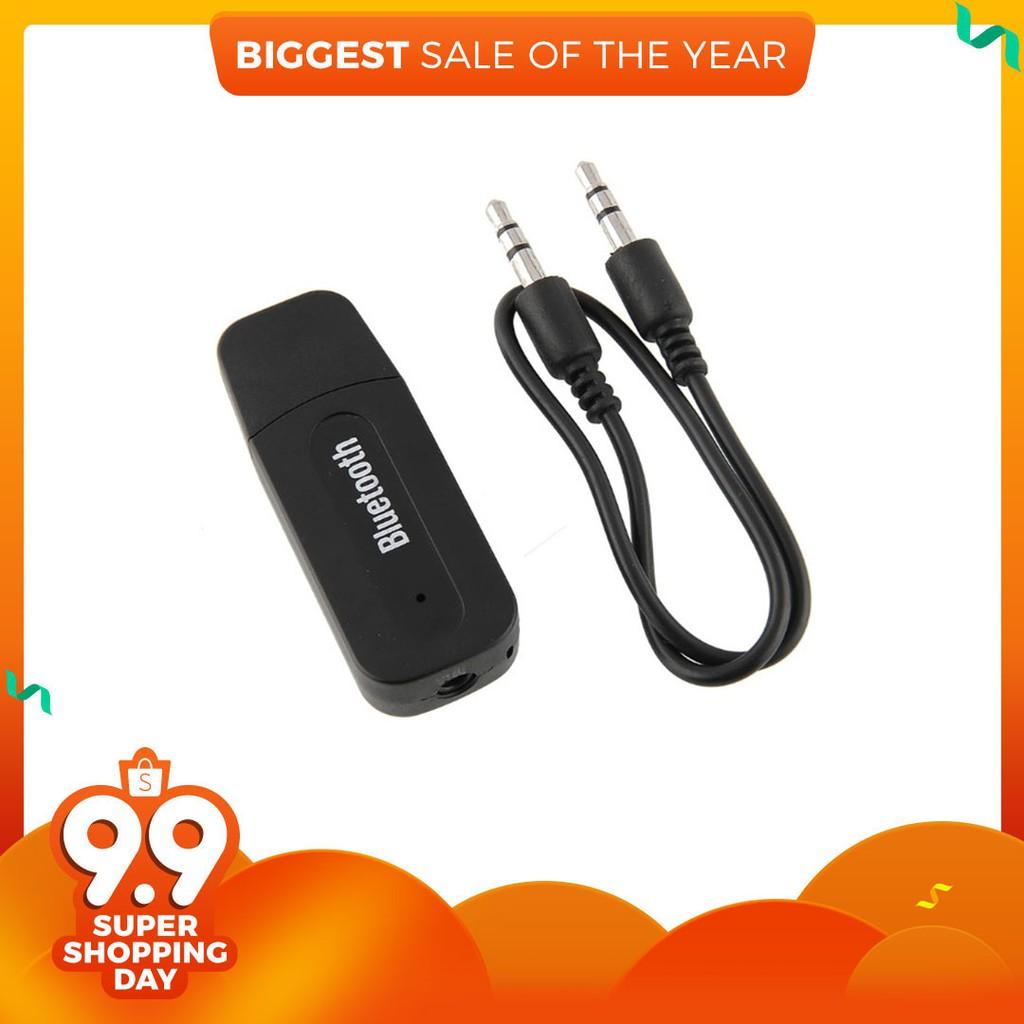 Totolink N150usm Wifi 150mbps Wireless N Mini Usb Adapter Shopee Thailand