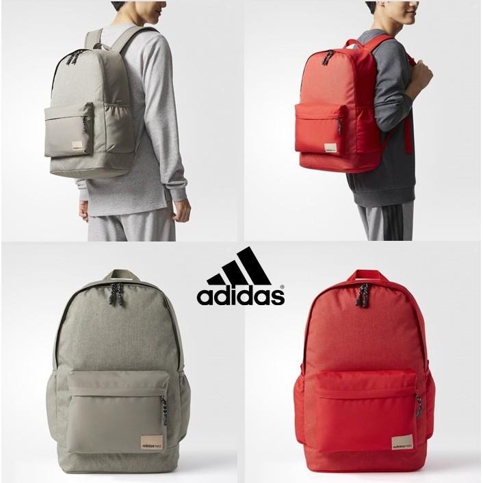 6295c733190df ⭕ ข้อดีของ เป้ Adidas รุ่น Daily Xl Backpack (ลิขสิทธิ์แท้เท่านั้น ...