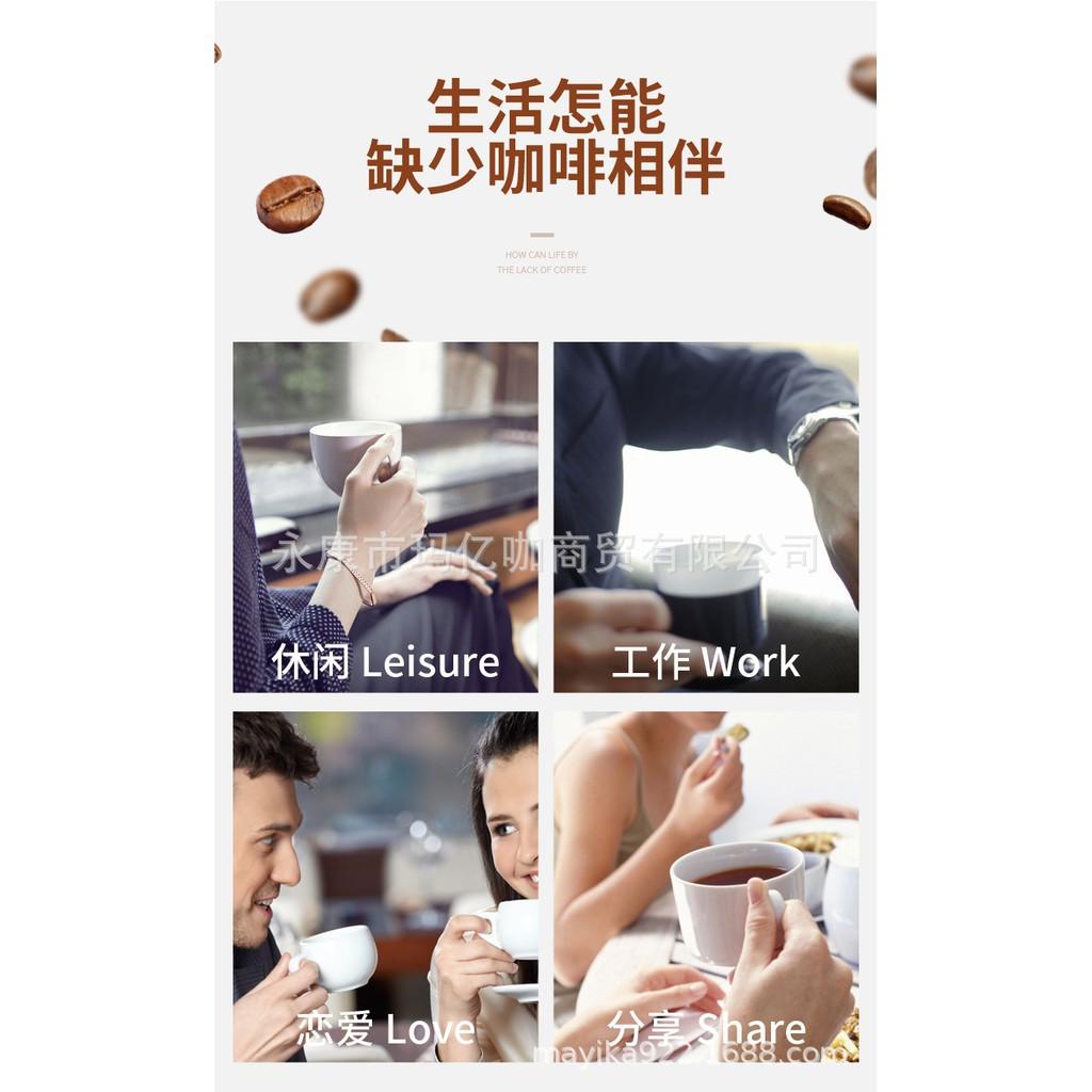 ™✲หม้อต้มกาแฟอลูมิเนียม  Moka Pot กาต้มกาแฟสดแบบพกพา เครื่องชงกาแฟ เครื่องทำกาแฟสดเอสเปรสโซ่ ขนาด 3 ถ้วย 150 มล.