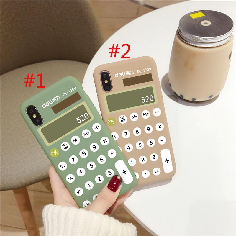 Soft Case iPhone XS XR XSMAX 6/6s 7/8 6plus/6Splus 7plus