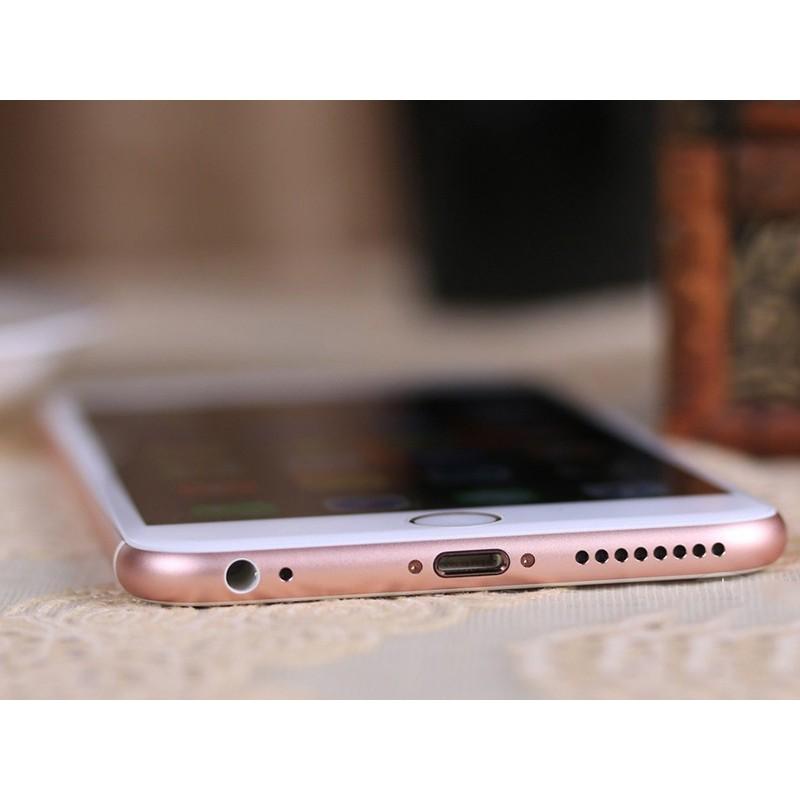 apple iphone6s plus &&(64 gb || 128g)
