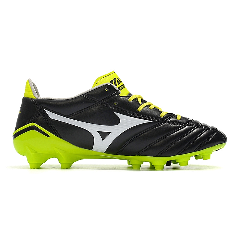 Mizuno รองเท้าฟุตบอล รุ่น Morelia Neo II FG