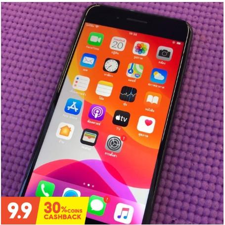 ไอโฟน7พลัส apple iphone 7 plus &&(256 gb    128 gb    32 gb) โทรศัพท์มือถือ ไอโฟน7พลัส ไอโฟน7plus i7plus apple 7 plus