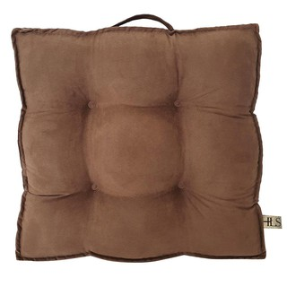 Cushion CHAIRPAD HOME LIVING STYLE MILDY 17x17